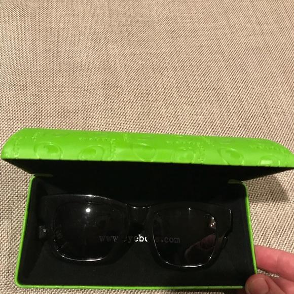 060bfac9f2552 eyebobs Accessories - Eyebobs polarized sunglasses